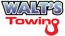 Walts Towing & Automotive Services